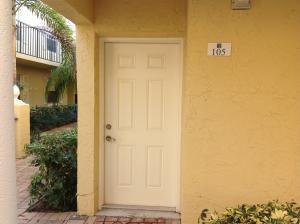1010 Lake Shore Drive Lake Park FL 33403 House for sale