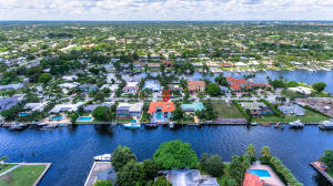 744 Waterway Drive North Palm Beach FL 33408 House for sale