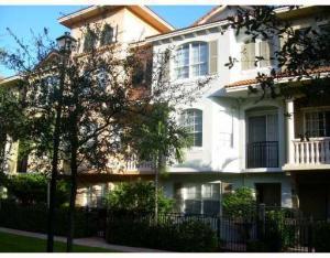 2757 Ravella Way Palm Beach Gardens FL 33410 House for sale