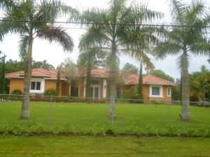 17882 31st N Road Loxahatchee FL 33470 House for sale