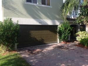 2031 Little Torch Street Riviera Beach FL 33407 House for sale