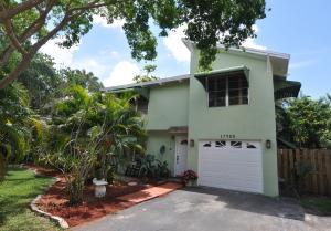 17400 Sentimental Journey Jupiter FL 33458 House for sale