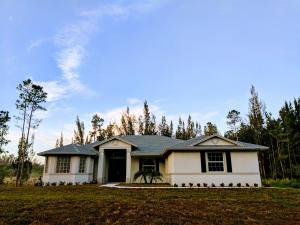 15240 97th N Drive Jupiter FL 33478 House for sale