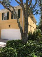 4 Laurel Oaks Circle Tequesta FL 33469 House for sale