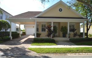 156 Barbados Drive Jupiter FL 33458 House for sale
