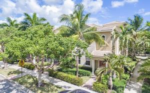 135 Seagrape Drive Jupiter FL 33458 House for sale