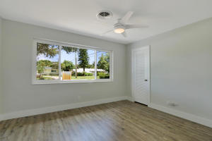 Property for sale at 740 Osprey Way North Palm Beach FL 33408 in NORTH PALM BEACH VILLAGE OF 6