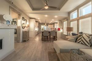 17925 Murcott Boulevard Loxahatchee FL 33470 House for sale