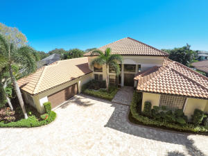 143 Commodore Drive Jupiter FL 33477 House for sale