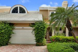 2003 Captains Way Jupiter FL 33477 House for sale