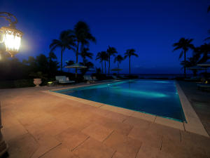 Property for sale at 211 S Beach Road Hobe Sound FL 33455 in JUPITER ISLAND