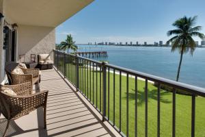 3040 Lake Shore Drive Riviera Beach FL 33404 House for sale