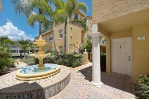 1135 Lake Shore Drive North Palm Beach FL 33403 House for sale