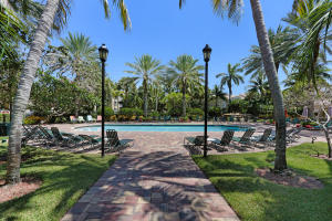254 Village Boulevard Tequesta FL 33469 House for sale