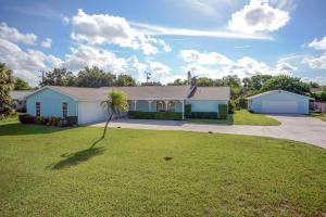 11051 Monet Ridge Road Palm Beach Gardens FL 33410 House for sale