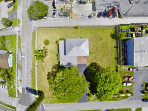 351 1st Street Jupiter FL 33458 House for sale