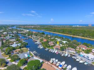 14149 Paradise Point Road Palm Beach Gardens FL 33410 House for sale