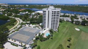 3322 Casseekey Island Road Jupiter FL 33477 House for sale