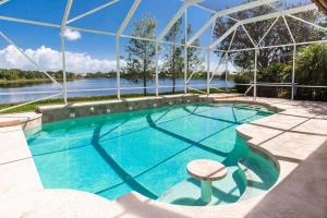 8970 Oldham Way Palm Beach Gardens FL 33412 House for sale