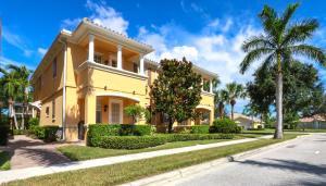 4507 Illicium Drive Palm Beach Gardens FL 33418 House for sale