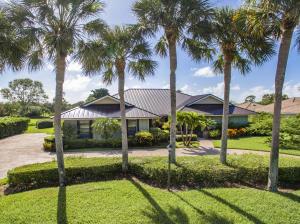 6441 SE Winged Foot Drive Stuart FL 34997 House for sale