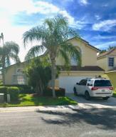 132 Cypress Cove Jupiter FL 33458 House for sale