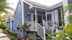 220 Ocean Dunes Circle Jupiter FL 33477 House for sale