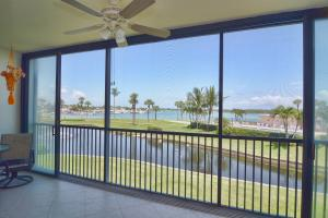 200 Intracoastal Place Tequesta FL 33469 House for sale