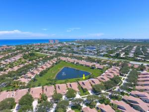113 Sea Steppes Court Jupiter FL 33477 House for sale