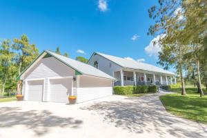16887 W Burns Drive Loxahatchee FL 33470 House for sale