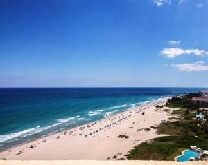 2800 N Ocean Drive Singer Island FL 33404 House for sale
