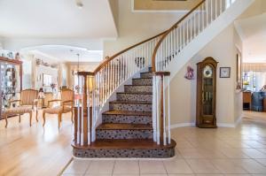 2281 Ridgewood Circle Royal Palm Beach FL 33411 House for sale
