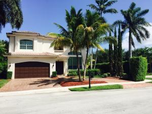 1680 SW 3rd Court Boca Raton FL 33432 House for sale