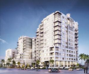 155 E Boca Raton Road Boca Raton FL 33432 House for sale