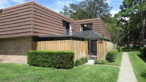 2416 24th Lane Palm Beach Gardens FL 33418 House for sale
