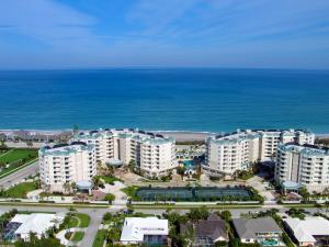 131 Ocean Grande Blvd Jupiter FL 33477 House for sale
