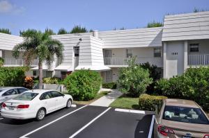 1261 Sugar Sands Boulevard Singer Island FL 33404 House for sale