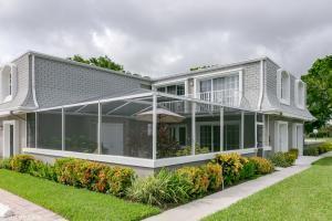 1902 N Vision Drive Palm Beach Gardens FL 33418 House for sale