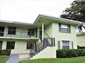 201 Sabal Ridge Circle Palm Beach Gardens FL 33418 House for sale