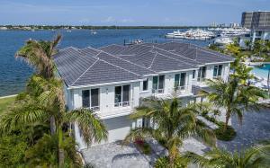 100 Water Club N Court North Palm Beach FL 33408 House for sale