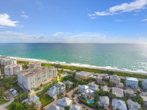195 Ocean Key Way Jupiter FL 33477 House for sale
