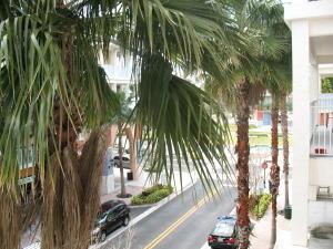 1203 Town Center Drive Jupiter FL 33458 House for sale