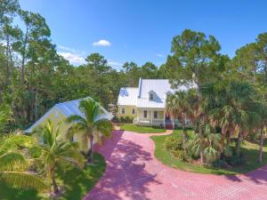18441 Island Oak Avenue Jupiter FL 33478 House for sale