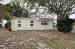 301 W 29th Street Riviera Beach FL 33404 House for sale
