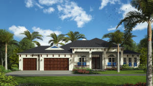 5605 Pennock Point Road Jupiter FL 33458 House for sale