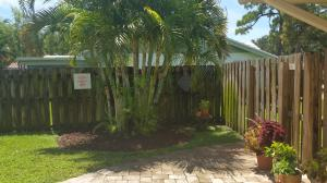 4199 Hickory Drive Palm Beach Gardens FL 33418 House for sale
