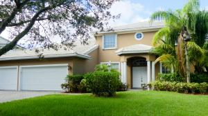572 E Cocoplum E Drive Jupiter FL 33458 House for sale