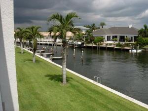1070 Sugar Sands Boulevard Singer Island FL 33404 House for sale