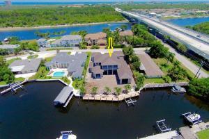 14039 Paradise Point Road Palm Beach Gardens FL 33408 House for sale
