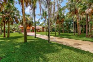 9334 166th N Way Jupiter FL 33478 House for sale